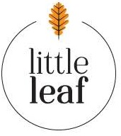 Little Leaf